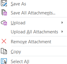 Quickly-save-attachments-to-OneDrive