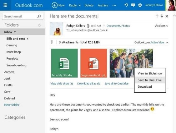 Save-Email-Attachments-Directly-to-OneDrive